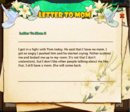 Mothers day letter 2.png