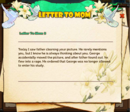 Mothers day letter 3.png