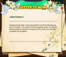 Mothers day letter 4.png