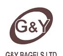 G&Y Bagels Ltd