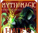 Мифы и Магия