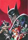Batman Adventures Dangerous Dames and Demons Textless.jpg
