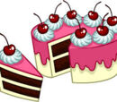 Pinkbell CP/AWESOME NEWS: NEW AWESOME UPDATES I. THE OCCASION OF MY BIRTHDAY WHICH IS COMING UP!