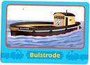BulstrodeTradingCard.png