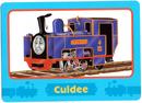CuldeeTradingCard.png
