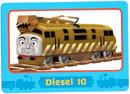 Diesel10TradingCard.png