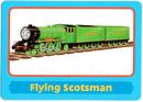 FlyingScotsmanTradingCard.png