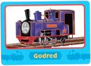 GodredTradingCard.png