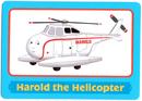 HaroldTradingCard.png