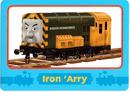 IronArryTradingCard.png