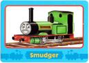 SmudgerTradingCard.png