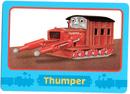 ThumperTradingCard.png