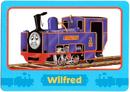 WilfredTradingCard.png