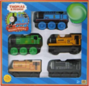WoodenRailway5CarEnginePack.png