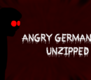 Angry German Kid.unzipped