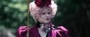 Effie Igrzyska Śmierci.png
