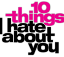 10 Things I Hate About You (film)