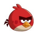 Angry Birds Heroes