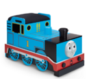 Tidmouth Sheds Deluxe Set (2013)