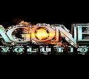 Dragon Ball: Evolution