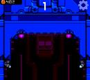 Platform Panic/Rooms