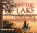 By the Lake Productions