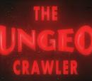 The Dungeon Crawler