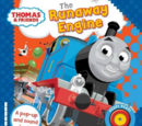 The Runaway Engine (book)