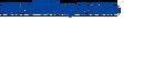 500px-Tokyo Disney Resort logo.png