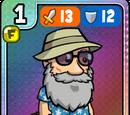 Master Alchemist