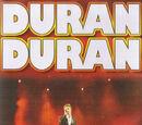 Live At Wembley Arena (DVD)