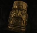 Tomb Raider: Anniversary Relics