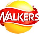 Walkers (Tyono)
