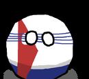 Departmentballs of Uruguayball