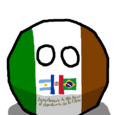 Alto Paranáball
