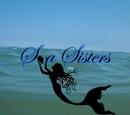 Sea Sisters (Sea Sisters)
