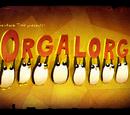 Orgalorg