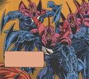 Syn Squad (Earth-928)