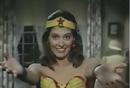 Diana Prince (Wonder Woman 1967 TV Pilot) 001.png