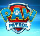 PAW Patrol (German)