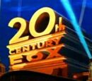 20th Century Fox Home Entertainment/Summary