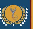 United Alliances of Orion Species