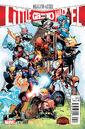 Giant-Size Little Marvel AVX Vol 1 1 Ramos Variant.jpg