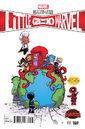 Giant-Size Little Marvel AVX Vol 1 1 Young Variant.jpg