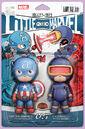 Giant-Size Little Marvel AVX Vol 1 1 Action Figure Variant.jpg