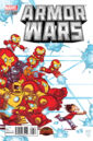 Armor Wars Vol 1 1 Baby Variant.jpg