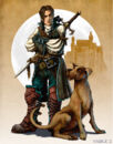 Fable2Concept 05.jpg