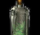 Ingrédients de potions