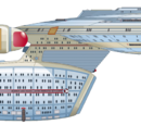 Forschungsschiff