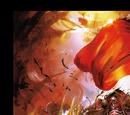 Overlord Volume 09